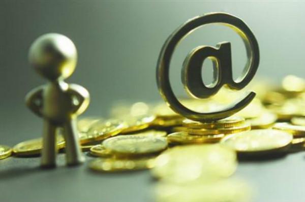 顺丰金融经营贷申请需要什么条件?顺丰金融经营贷上征信吗?