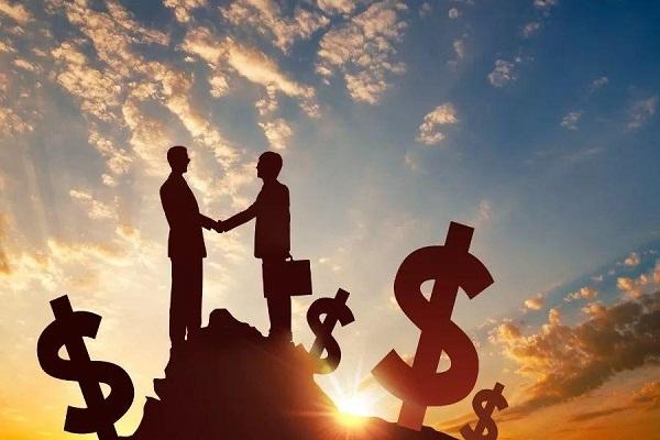 2020年7月正规的网贷平台有哪些?好下款的已经不多了!