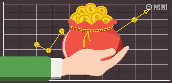 贷款有哪些银行可以选择?先了解这些金融机构!