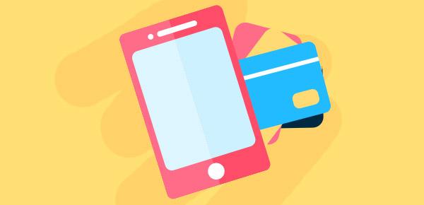 信用卡止付后必须全额还款吗?能恢复使用吗?