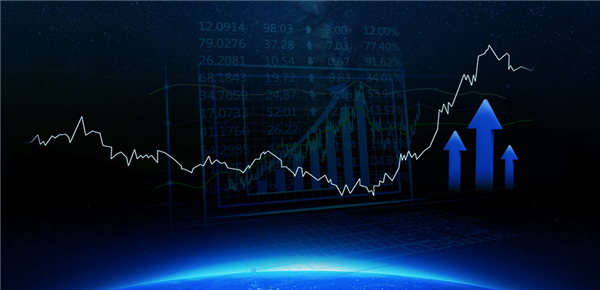 股票的支撑位和压力位是什么?3种寻找方法
