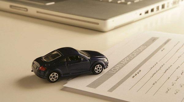 购车两年免息贷款是真的吗?买车的这些套路要了解!