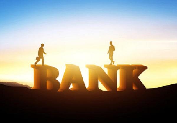 银行贷款审批不通过是什么原因?这些贷款技巧新人必学!