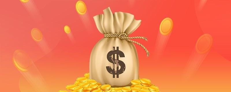 选股的主要几个财务指标?学会受益匪浅