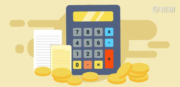 信用卡违约金是逾期产生的吗?怎么计算?