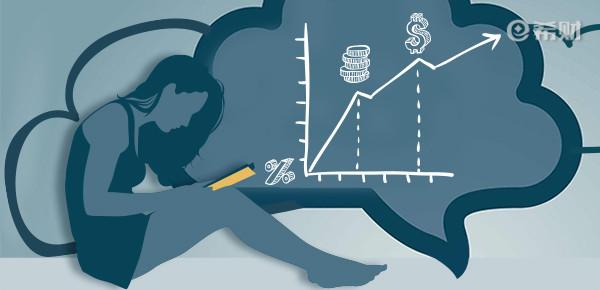 信用卡消费积分多久到账?5家银行积分规则盘点