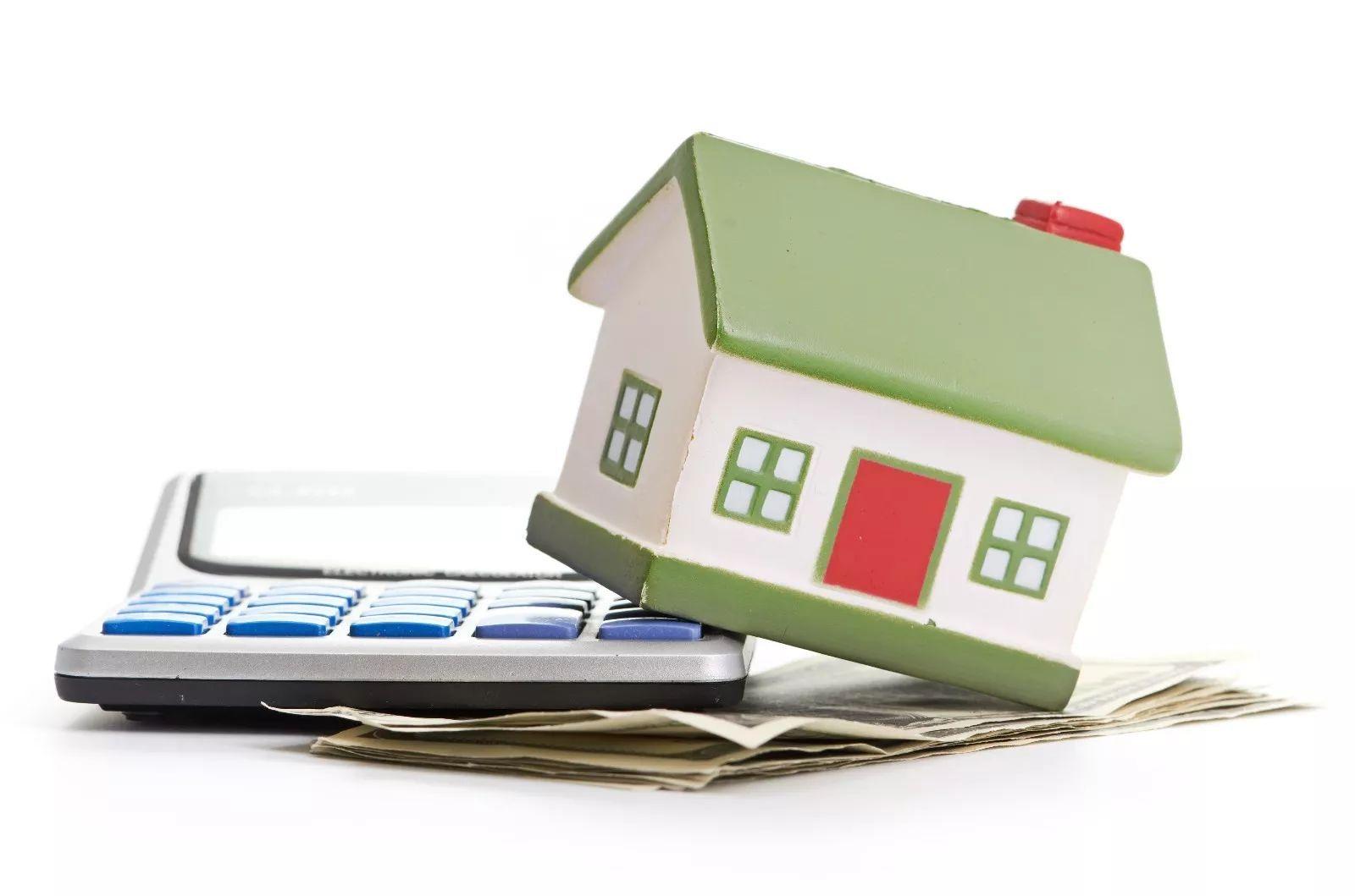 刚刚买房就接到装修公司电话,购房者信息是如何被泄露的?