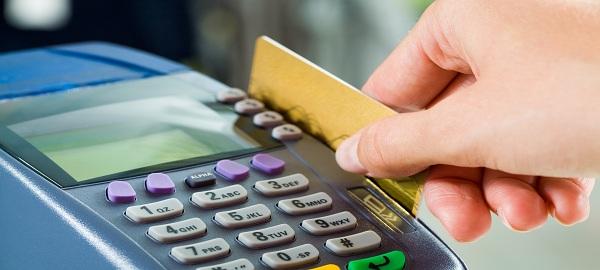 2020交通银行信用卡提额有妙招,成功率高达90%!