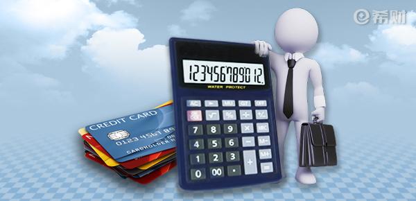 交行信用卡弹性还款影响征信吗?按时还款很重要