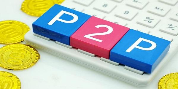 网贷申请总被拒,怎样提高贷款通过率?