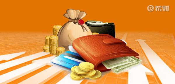去厦门旅游需要多少钱?省钱攻略介绍