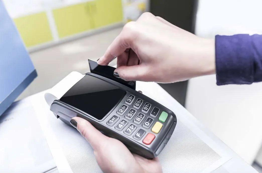 终极必杀!信用卡拥有111天超长免息期的实战方法!