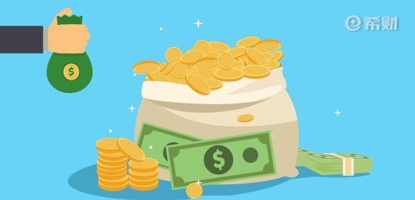 江苏宜兴企业贷款要满足什么条件?这些必须清楚