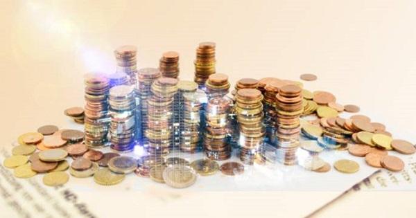 秒批的小额贷款新口子有哪些?绝对下款的就这些!