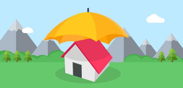 房屋做抵押贷款需要什么手续?办理流程介绍!