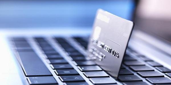 怎样申请浦发银行信用卡?3个技巧教你快速下卡!