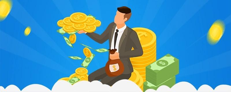 浙商银行零花钱是贷款吗?注意这些事项