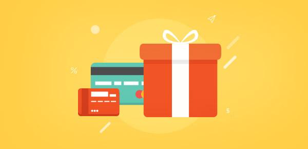 信用卡欠款还能提额吗?这些事项要注意