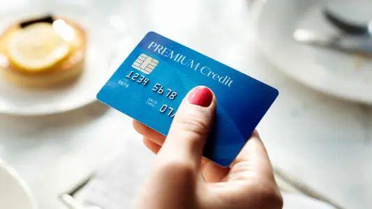 必看!这些不可不知的大额信用卡骗局