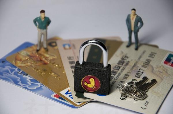 信用卡账单出现循环利息是怎么回事?循环利息是如何计算的