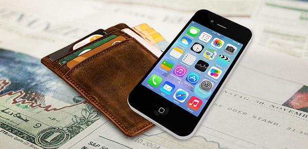 信用卡里没钱怎么代还?有一定的风险