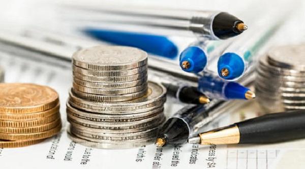 个人信用贷款利率是多少?超过这个数值就要注意了!