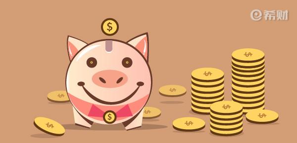 快分网怎么赚钱?这两点要注意!