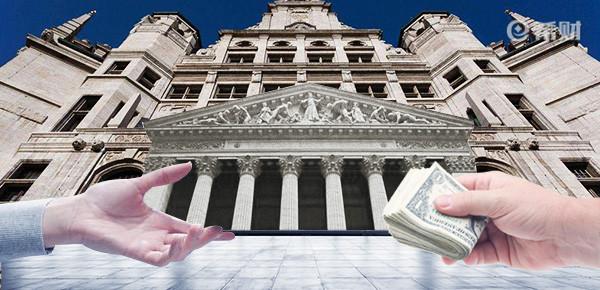 朝阳银行白领通额度一般是多少?与这些有关!