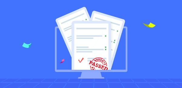 2020怎么查个人征信记录?有这几种方法!