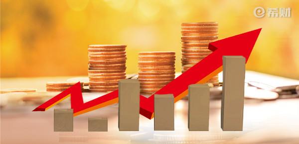 购买ETF联接基金时交易费用如何算?时间周期很重要