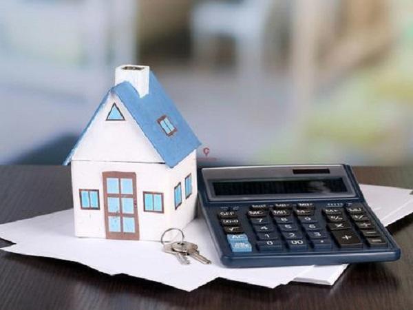 银行房屋抵押贷款能贷多少?详细贷款流程介绍!