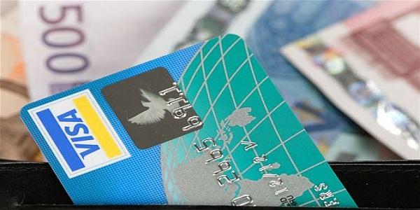 信用卡逾期后催收流程怎么样?我会被暴力催收吗?