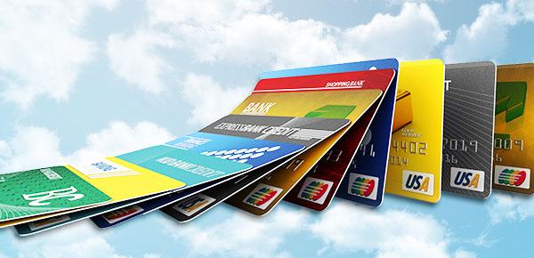 微信申请信用卡要不要面签?多久下卡?