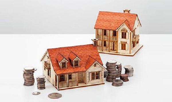 二手房贷款年限是多少?首付比例居然这么高!
