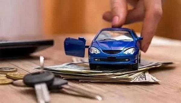 购车贷款利率怎么计算?车贷还完后需要办理什么手续?
