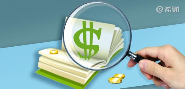 偏光太阳镜怎么选择?教你几招选购技巧会买得超值!
