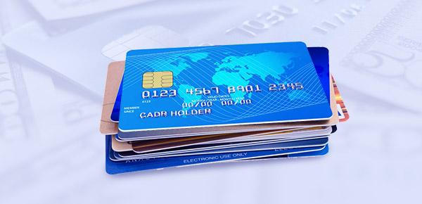 2020建行信用卡微信支付:笔笔消费有积分