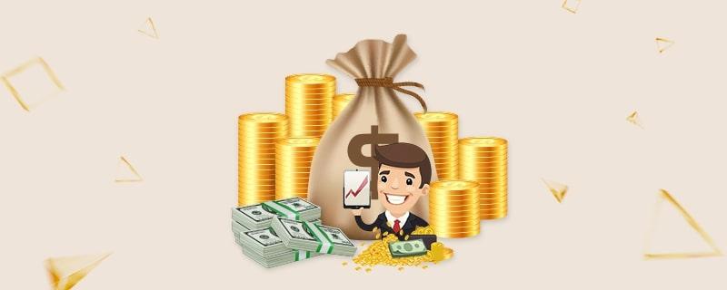 普通个人如何申请贷款?这几种渠道不愁借不到