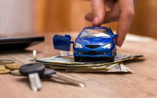车贷逾期一两天有影响吗?车贷逾期多久会收车?
