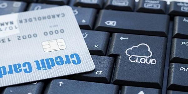 为什么信用卡提额总失败?4点原因了解一下!