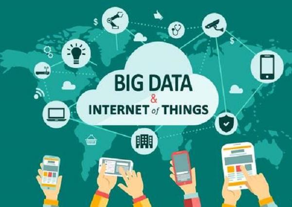 大数据和征信哪个重要?申请贷款银行是看征信还是大数据?