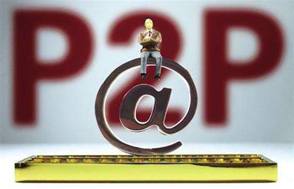 年中还有能放款的小额网贷吗?最容易申请的借款APP在这!