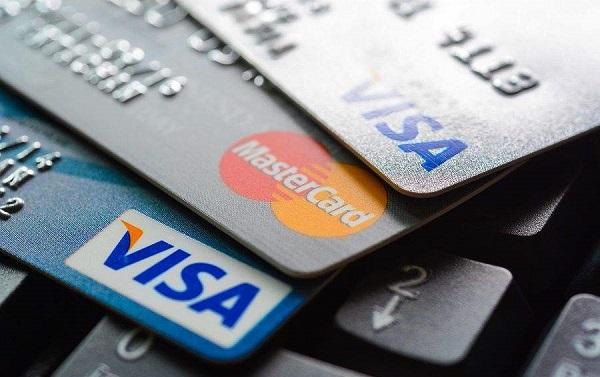 信用卡分期对个人征信有影响吗?还有哪些问题要注意!