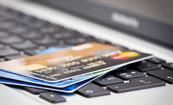 信用卡提额看征信和负债吗?怎样才能顺利提额?