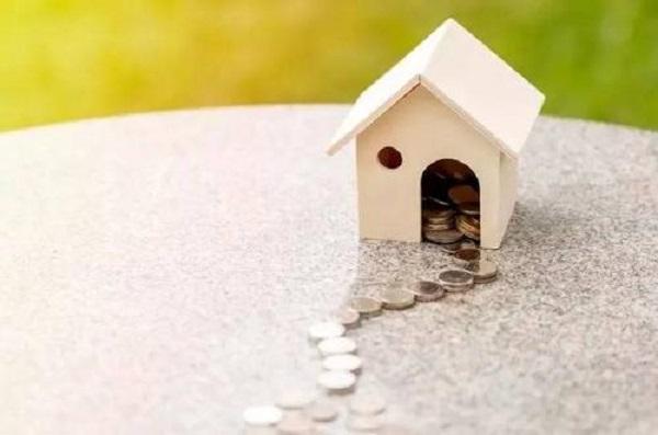 为什么说年轻人别再贷款买房了?真的没有那么划算!