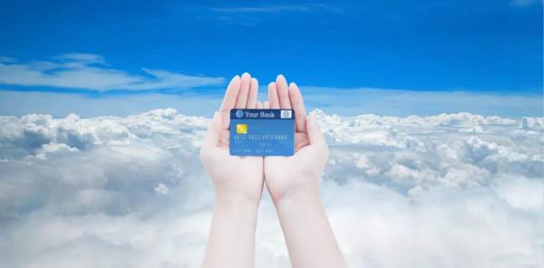 信用卡还款日到了可以推迟几天?信用卡逾期一次严重吗?