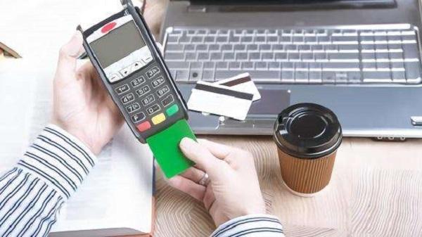 信用卡的不良使用行为有哪些?这些都是新手务必要注意的!