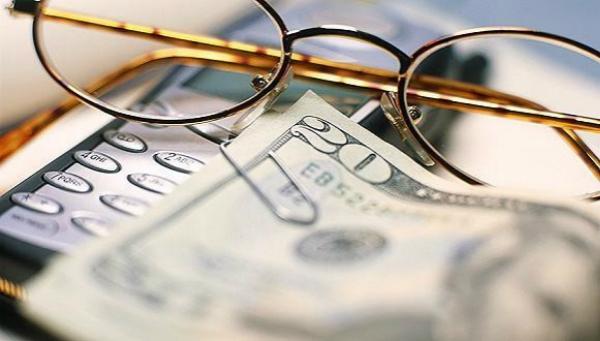 凭芝麻分借款的正规平台有哪些?这5个据说都很不错!