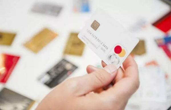 为什么信用卡在有些POS机上不能用?常见原因大揭秘!
