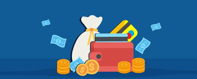 适合50岁申请的网贷产品有哪些?这几款产品都可以